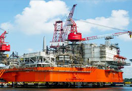 AAL Tech Marine and Industrial Engineering Pte Ltd.
